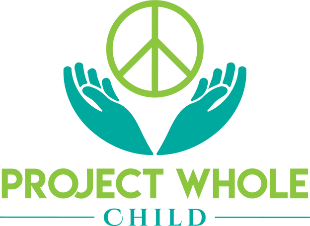 Project Whole Child FFF (1)_edited.png