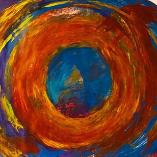 7 - Soul vortex