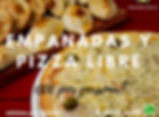 EMPANADAS Y PIZZA LIBRE (1).jpg