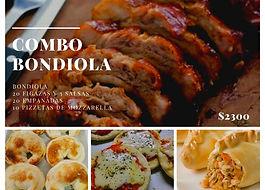 COMBO BONDIOLA.jpg