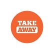 93897281-take-away-sign-icon-takeaway-food-or-drink.png