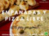 EMPANADAS Y PIZZA LIBRE.jpg