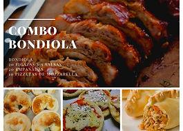 COMBO BONDIOLA (1).jpg