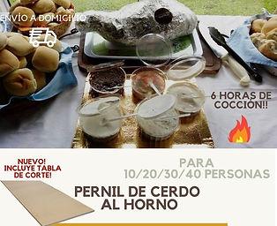 PERNIL DE CERDO AL HORNO (7).jpg