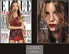 Elle-2013.jpg