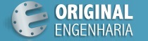 ORIGINAL ENGENHARIA