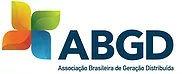 ABGD - ASSOCIAÇÃO BRASILEIRA DE ENERGIA DISTRIBUIDA