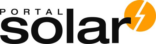 PORTAL SOLAR