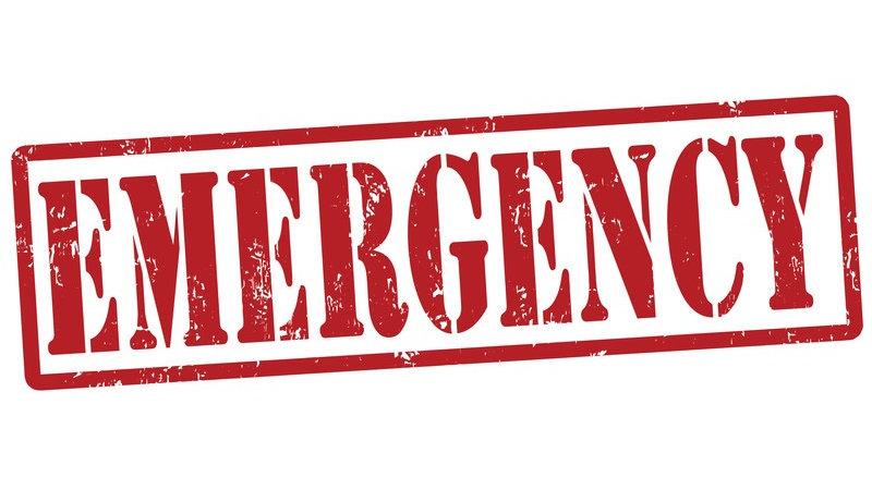 Emergency Consultation / Tarot Reading