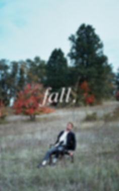 Fall Zine Cover.jpg