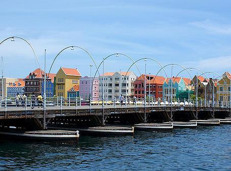 5 Reasons why Curacao is the Best Caribbean Destination for Your Next Vacation