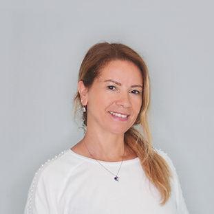 Assistante Clientèle Body Expert Samia