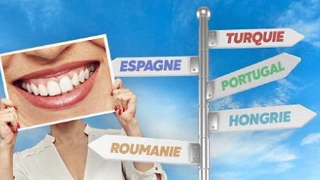 Diş Turizmi: Dişlerinizi yeniden yapmak için hangi ülkeyi seçmelisiniz?