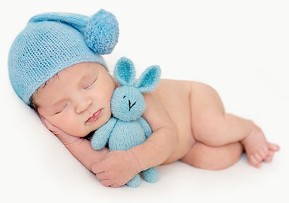 Türkiye'de in vitro fertilizasyonda (IVF) BODY EXPERT Uzmanı