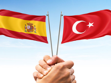 Implants dentaires en Espagne : pourquoi préférer la Turquie ?