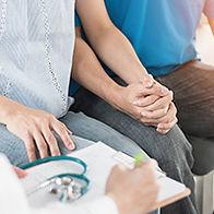 Les meilleures cliniques pour une FIV en Turquie avec Body Expert