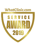 whatclinic.com best customer service 2019