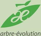 CO2 tourisme médical responsable avec Body Expert