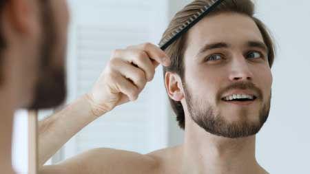 Greffe de cheveux IFA : une technique de pointe qui présente des limites