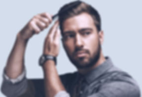 Hair Implant and Beard in Turkey Body Expert