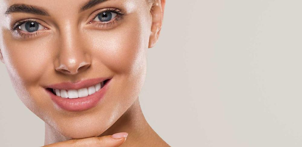 Pose de Facettes Dentaire Emax en Turquie