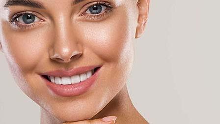 Emax Dental Veneers