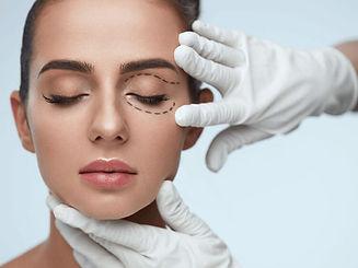 BODY EXPERT - La chirurgie du visage