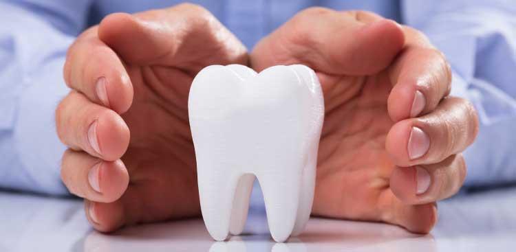 Quelles sont les contre-indications au blanchiment dentaire ?