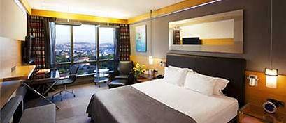 Greffe de cheveux Turquie PACK 2 et 3 - Body Expert - Hotel 5 etoiles
