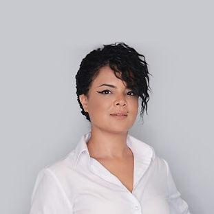 Assistante Clientèle Body Expert Rania