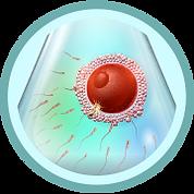 Types de PMA : Insémination intra-utérine (IIU) en Turquie avec Body Expert