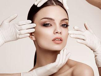 BODY EXPERT - La chirurgie de la peau