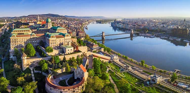 La Hongrie pour le tourisme dentaire ?