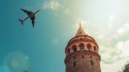 COVID19 la reprise des soins en Turquie