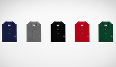 INTERSTALARTS - Showreel Films motion client Lacoste