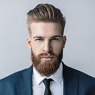 Spécialité Greffe barbe Body Expert