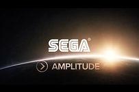 INTERSTALARTS - Showreel Films animés 2D-3D client Sega