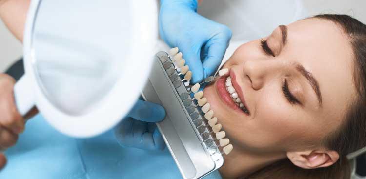 Istanbul en Turquie dans le top 3 des destinations pour les soins dentaires