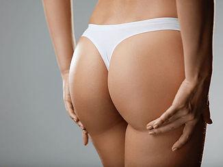 BODY EXPERT - La chirurgie de la silhouette