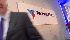 INTERSTALARTS - Films corporate TechnipFMC
