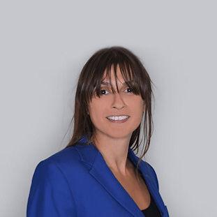 Assistante Clientèle Body Expert Sibel