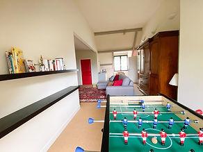 Family suite living room.jpg