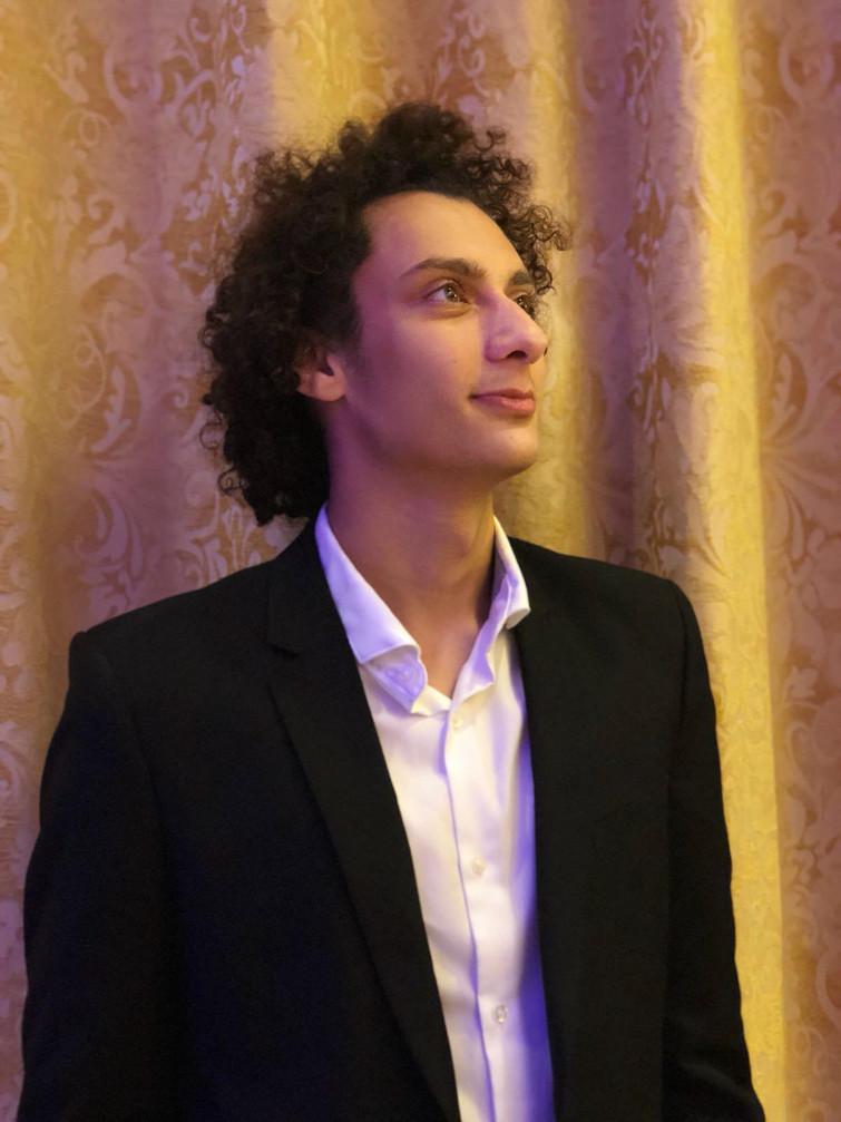 Karim Emara