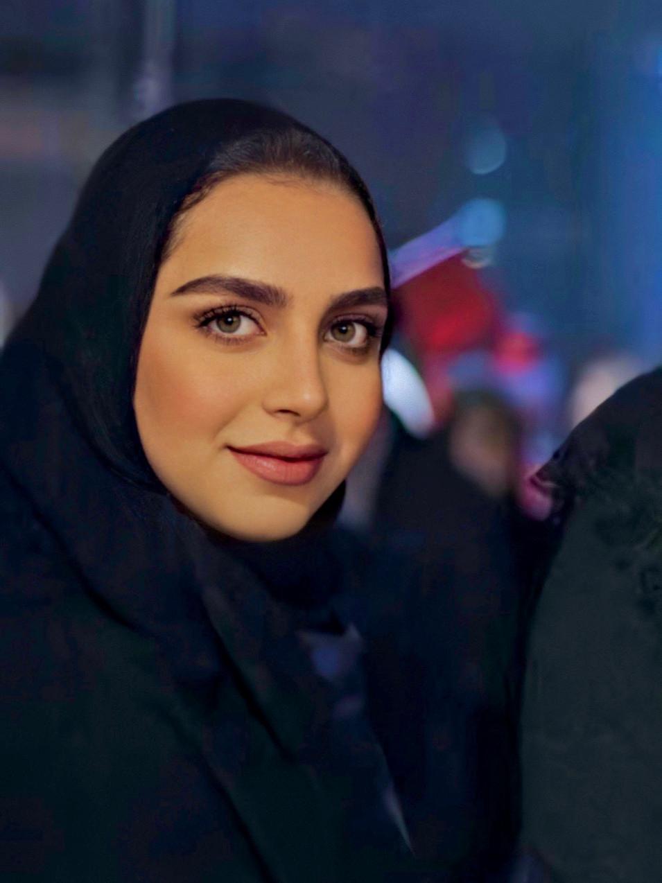 Maha Mohammad B.