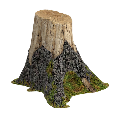 tree_stump_02_001_thumbnail_square0000_e