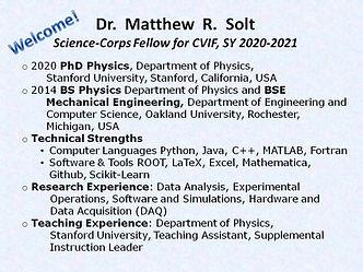 Matt Solt welcome.jpg