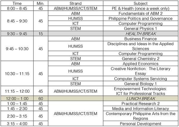 Grade 12.jpg