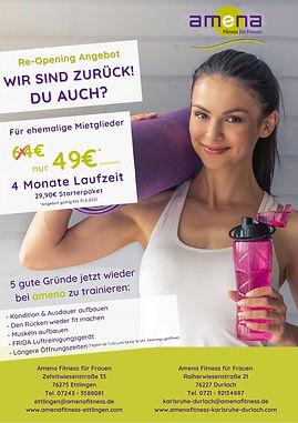 Durlach-ehemalige Mitglieder 4 Monate Aktion 49€.jpg