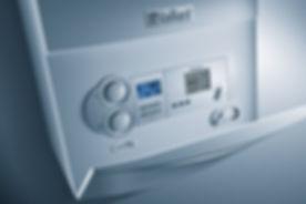 gas-boiler.jpg