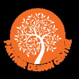 Silverwood_PartnerDesignCentre.png
